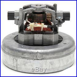 Air blower Motor Ultra 9000 1HP AMS Hot Tubs Direct Balboa Arctic Spas Direct