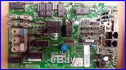 All The Hot Tubs » balboa Balboa Bp Wiring Diagram on spa diagram, balboa control diagram, balboa control panel, balboa schematic, balboa heater,