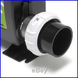 Balboa 54216-Z Bundled System VS500Z Retrofit Kit Primary Pump, Light, Ozone