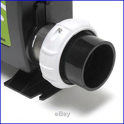Balboa Bundled System VS500Z Retrofit Kit Complete Spa Control Pack 54219-Z