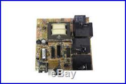 Balboa LB70 Circuit Board 53247