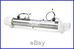 Balboa M7 Hot Tub Heater with Studs 2Kwith3Kw 58145 & 58118