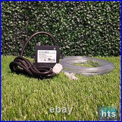 Balboa Ozone Generator 59088-KIT HTS FREE P&P