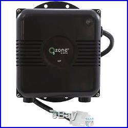 Balboa Ozone Generator Master Aegean SpaForm Gulf Spas Ozonator Hot Tub compleat