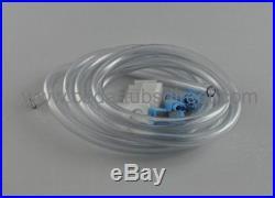 Balboa UV Ozonator- Ozone Generator 59024