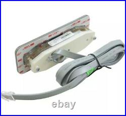 Balboa VL401 Touch Panel Hot tub Electric Spares