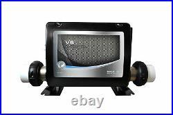 Balboa VS501z Hot Tub Heater VS501 Spa Pack- PN# 54356-03