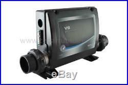Balboa VS520z Hot tub Heater- Spa Pack PN # 55601