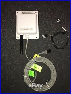 Balboa WiFi Module Kit 2nd Generation