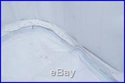 Bestway 54138 Lay Z-Spa Hawaii HydroJet Pro Whirlpool 180x71cm außen innen Pool