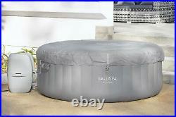 Bestway 60038E St. Lucia SaluSpa St. Lucia AirJet Inflatable Hot Tub 67 x