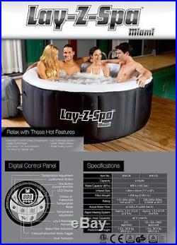 all the hot tubs 2016 march 16. Black Bedroom Furniture Sets. Home Design Ideas