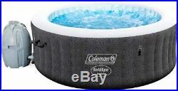 Bestway Hot Tub, Miami (4-person)