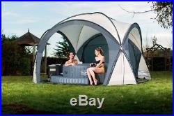 Bestway Lay-Z-Spa Dome 58460 (New Box Pack)