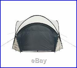 Bestway Lay-Z-Spa Dome Hot Tub Gazebo BW58460