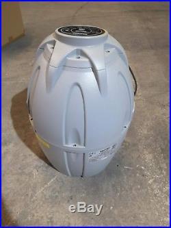 Bestway Lay-Z-Spa Heater Filter Pump Unit Havana Miami Vegas Monaco Palm Springs