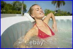 Bestway Whirlpool Aufblasbar Lay-Z-Spa Bali Jacuzzi Spa WIE MIAMI MIT LICHT