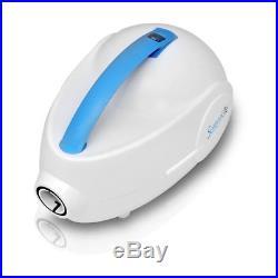 Bubble Bath Massage Mat Tub Spa Body Massaging Bubbling Hot Relaxing Bathing