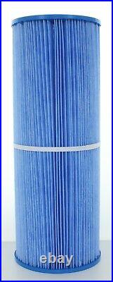 Closeout 2 PACK SPA FILTERS FITC-4326 C-4326RA PRB25-IN FC-2375 ANTIMICROBIAL