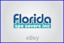 Cover Valet EX Premium Hot Tub Cover Lifter New Jacuzzi lift Spa Cover lifter