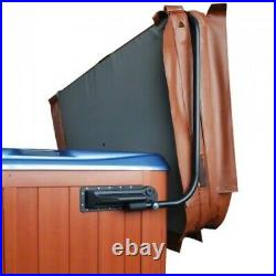 Direct Spas Hot Tub Cover Lifter Side Mount