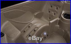 Durasport G-2l Diamond 28 Hot Tub