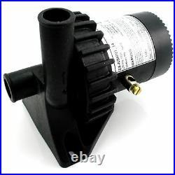 E5 Circulation Pump E-5 PN 74427 Watkins HotSpring Spa Silent Flo 5000