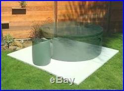 Essentials Hot Tub Miscellaneous Spa Pad 3/pk 8259