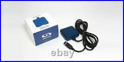 Gecko In Touch 2 Wifi Module System Hot Tub Spa Rrp £399 Iphone Android Enabled