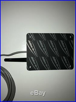 Genuine Balboa WG spa BP serie BWA WI-FI MODULE Worldwide App Package PN 51159