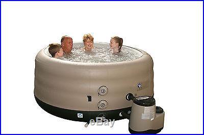 all the hot tubs blog archive grand rapids hot tub. Black Bedroom Furniture Sets. Home Design Ideas