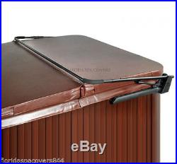 HEAVY DUTY CoverMate III Lifter Hot Tub Spa NEW Cover Mate 3 Lift MADE IN USA