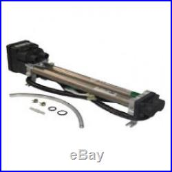 Hot Spring Spas No-Fault Heater Assembly, 1.5 kW-6 kW 73790