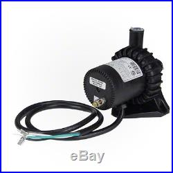 Hot Spring Spas Silentflo E5 5000 5002 Circulation Pump 74427