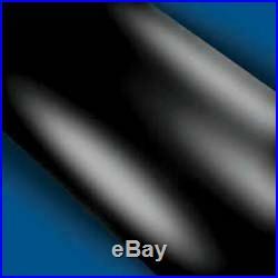 Hot Tub Accessories Safe-T-Rail Black 8253