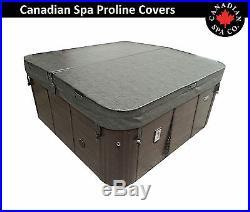 Hot Tub Covers Hot Tub Covers Hot Tub Covers Hot Tub Covers