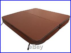 Hot Tub Covers IN STOCK 1-2 Day Delivery CHEAPEST IN THE UK