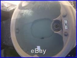 Hot Tub/Spa