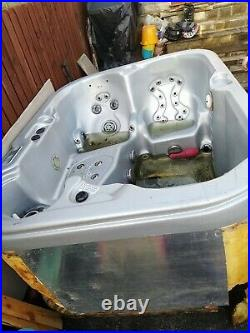 Hot Tub spares or repair