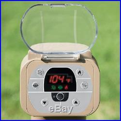 Intex 77in Pure Spa Portable Bubble Therapy Jacuzzi Massage Spa Hot Tub