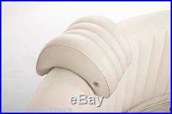 Intex PureSpa Hot Tub Removable Inflatable Headrest Accessory 28501E