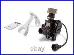 Intex spa Jet & Bubble water pump original spare part 11888 SSP-H-20-M