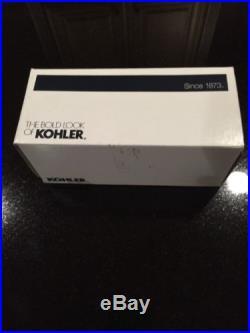 Kohler K-1705-NA Remote Control
