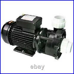 LX LP300 Pump 1 speed 3.0HP Hot Tub Spa Jet Pump