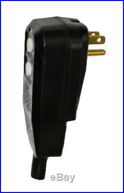 Laguna Spas 6 Person Hot Tub with Cover Plug & Play 110v