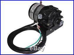 Laing Circulation Pump, SM-909-NHW-26-3/4 (230V) 6000-125, E-10