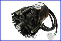 Laing Circulaton Pump, 50/60HZ, SM-959-NHW-26-3/4 230V 6000-125