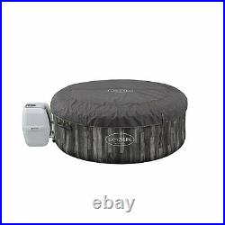 Lay-Z-Spa Bahamas Hot Tub Free Delivery Trusted Seller Cancun, Miami