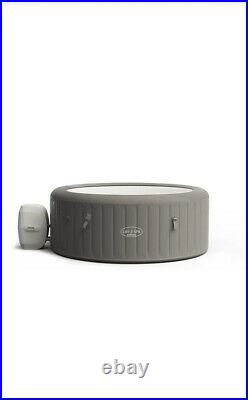 Lay-Z-Spa Barbados AirJet Hot Tub Brand New 2021 Edition