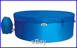 Lay-Z-Spa'Monaco' Inflatable Hot Tub